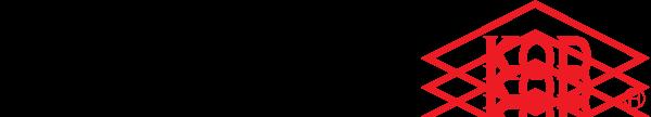 Made in Japan Levels - Akatsuki MFG. Co., Ltd Logo
