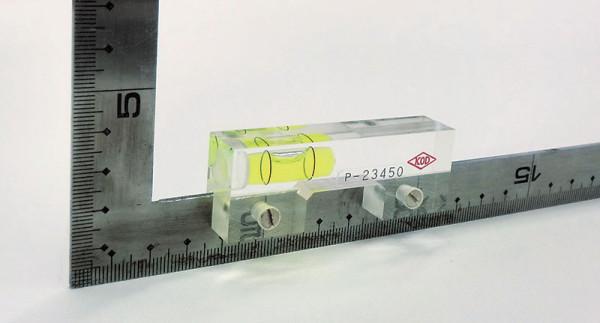 PS-70-02