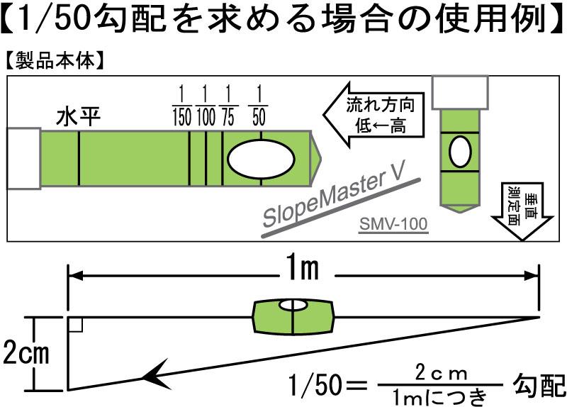 SMV-100-01